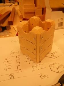 wood workshop 3