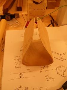 wood workshop11
